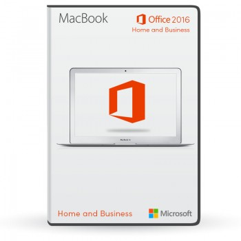 Office 2016 Home and...