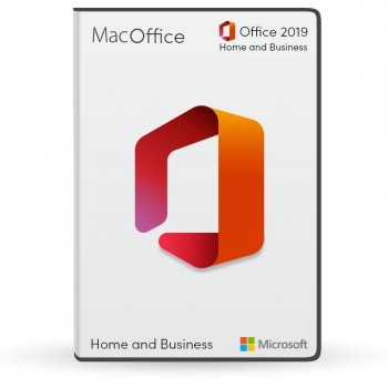 Office 2019 Home and...